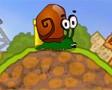 Ślimak Bob
