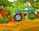 gra-monster-truck
