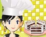 ciastolodowe
