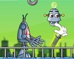gra_robot_joe